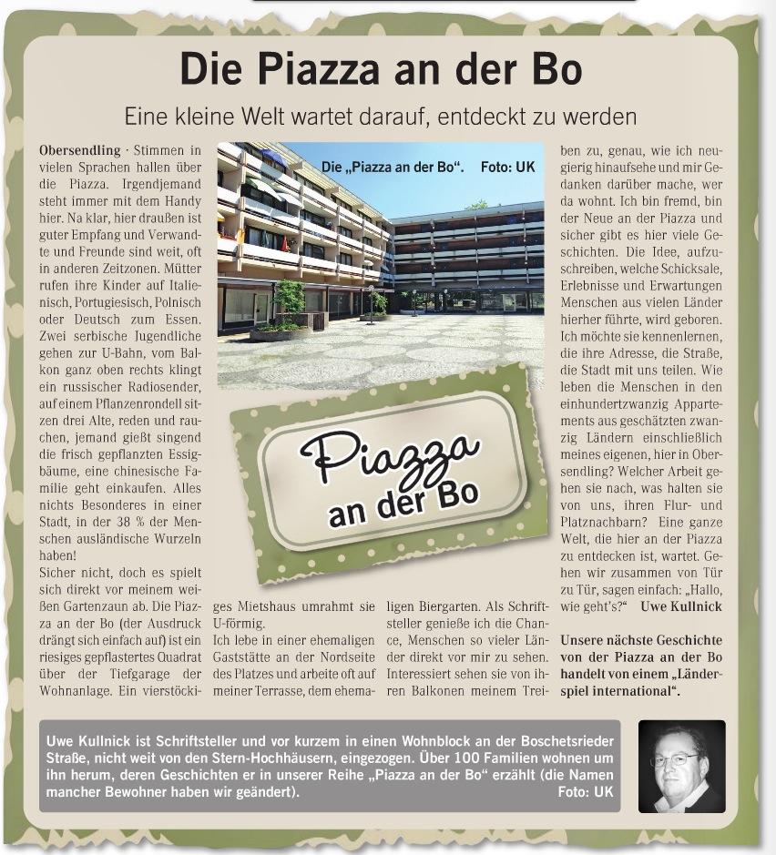 01 Piazza an der Bo