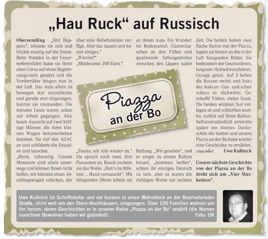 06 Hau Ruck auf russisch